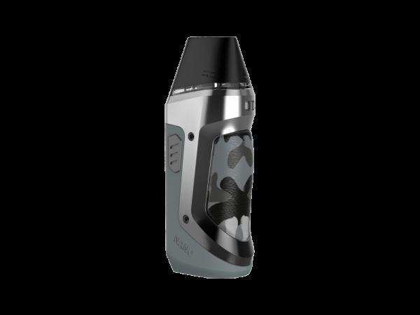 GeekVape Aegis Nano E-Zigaretten Set