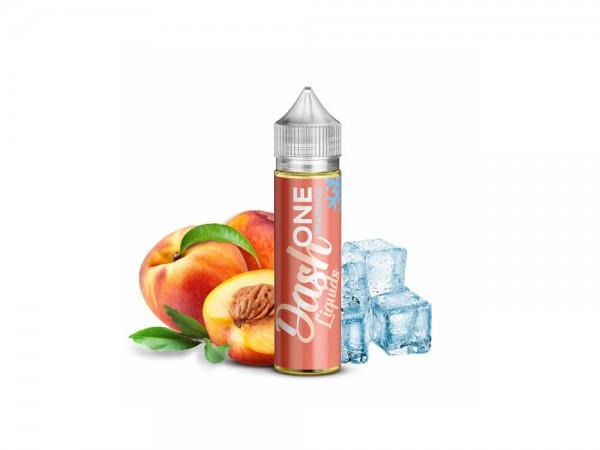 Dash Liquids - Aroma One Peach Ice 15ml