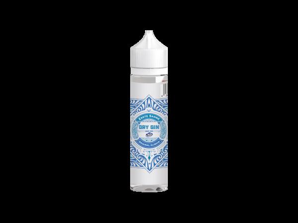 Erste Sahne - Gin Serie - Aroma Dry Gin 10ml