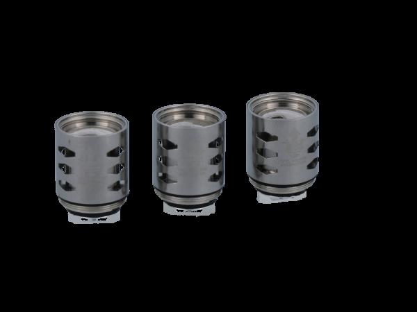 Smok V12 P-Mesh Heads 0,15 Ohm (3 Stück pro Packung)